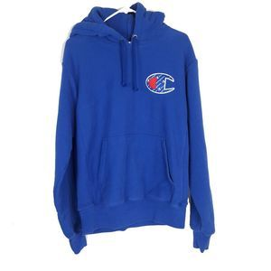 Champion Life™ Reverse Weave Pullover Hoodie